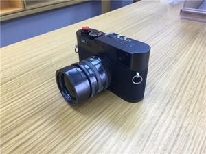 для Leica Model Поддельные камеры для Leica M пустышки Mold камеры Дисплей Только нерабочим