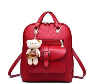 Mulheres mochila marca famosa mochilas escolares para adolescentes mochila laptop mochila de lona mochila de couro ocasional de viagem de moda casual