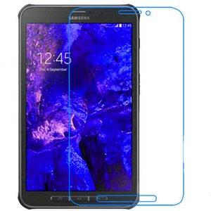 Protecteur d'écran en verre trempé 9H pour Acer Iconia A1-830 A1-840 A3-A20 A3-A30 A3-A40 B1-820 B1-850 B3-A10 B3-A30 B1-770 780 50PCS / LO