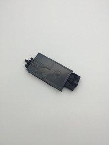DX5 Mimaki JV33 JV5 UV Damper ECO Solvent Printer Ink Damper