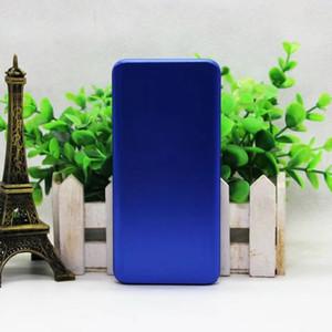 جودة عالية 3D التسامي الطباعة الرقص أداة معدنية لهواوي الشرف 9 بواسطة HKPost الشحن المجاني