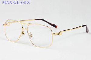occhiali da sole polarizzati di marca nuovi occhiali da sole firmati sunglasse per gli uomini 2017 le donne di alta qualità full frame occhiali da sole rotondi oversize vengono con scatole