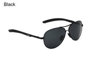 Veithdia alaşım erkekler klasik güneş gözlüğü polarize lens marka tasarımcı ayna gözlük erkek eyewears oculos de sol masculino 3088