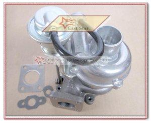 RHF3 CK40 VA410164 1G491-17011 1G491-17012 1G491-17010 Turbocompresseur pour excavatrice de tracteur Kubota PC56-7 4D87 V2403-M-T-Z3B