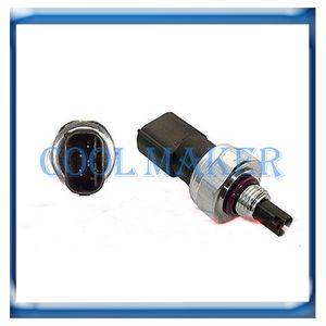 AC Druckschalter Sensor für Mercedes Benz W163 W203 W211 W219 W463 2038300372 2038300472 CP046G TSP0435071