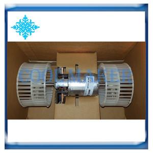 메르세데스 벤츠 Actros 24V 용 고품질 송풍기 모터 8EW351024-481 A0028308408 9462830840 351024481 740017N