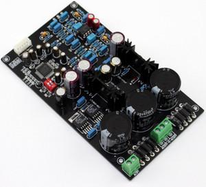 La carte décodeur DAC AK4495SEQ II2S DAC Ultimate (version mise à niveau) prend en charge 32BIT / 768K