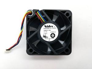 New Original para o jogo do sentido do corpo do Xbox Kinect 2.0 ventilador de refrigeração NIDEC X880927-004 U40R05MS1A7-57A07A DC5V 0.08A 4 CM ASB0405LB