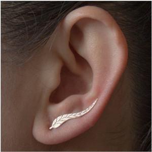 Ohrringlegierungsohrringohrringe der Groß- und Kleinhandelsart und weiseschmuckfrauenohrringlegierung für empfindliche Ohren geben Verschiffen frei