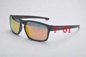 Polaroid объектив 9262 Спорт на открытом воздухе солнцезащитные очки Мужчины / Женщины Марка дизайнер качество бег / рыбалка / гольф солнцезащитные очки
