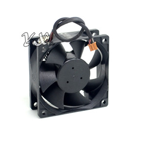 ADDA 7025 7cm AD07012DB257300 Ventilateur de refroidissement pour CPU 12V