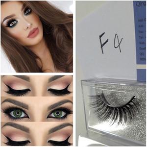 Wholesale eyelash growth eyelash and eyebrow enhancing serum for lengthening lashes Premium quality false eyelashesHold the eyelash on the r