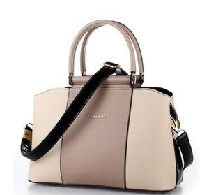 2017 summer new fashion ladies handbag shoulder bag b1-b35