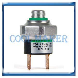 범용 자동차 에어컨 압력 스위치 센서 R134a