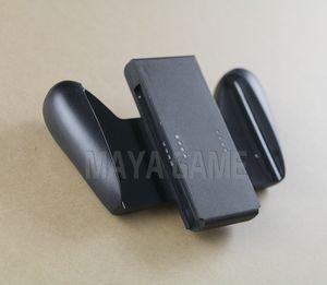 Стенд Комфорт ручка держатель поддержки рука кронштейн для выключателя NS joycon контроллера