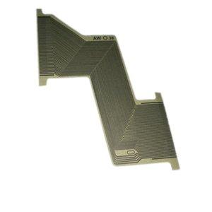 2шт для Mercedes Viano Vito Instrument Dash Cluster ленточный кабель для Benz Viano Dead Pixel Repair Tool