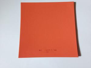 Verkauf hohe qualität roter schwamm T64 gummi klinge tischtennis tischtennis tischtennisschläger kostenloser versand