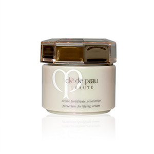 جودة +++! اليابان CPB Day كريم و Night Cel de Peau Beauty Cream