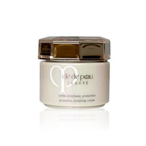 +++ 품질! 일본 CPB 데이 크림과 나이트 크림 CEL DE Peau Beauty Cream