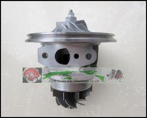 Cartuccia Turbo CHRA CT26 17201-68010 17201 68010 Per TOYOTA Landcruiser Sottobicchiere HBD 31 Optimo 85-89 HJ61 12H-T 12HT 4.0L 136HP