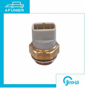 12 months Temperature sensor for VW,VOLVO,SEAT,PORSCHE OE no.191959481A,191959481C,251959484C,251959484D,321959481A,321959481C