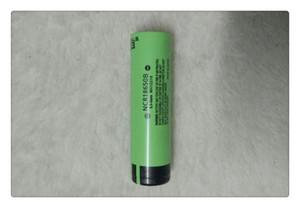 Wholesale 3400mAh N CR 18650B Rechargeable Battery PK VTC5 VTC4 HG2 HE4 HE2 for flashlight power bank medical equipment