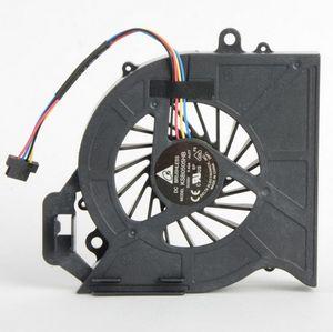 NUOVO originale per ventola di raffreddamento CPU HP DV6 DV6-6000 DV7 DV7-6000 650797-001 641477-001 665309-001 665278-001 653627-001 650848-001 666391-001
