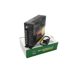 Frete grátis saída + 5 V + 12 V-5 V wei ya comutação de alimentação para arcade máquina de jogo do armário