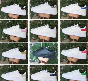 2017 primavera e no outono moda das mulheres dos homens superstar original super sapatos de ouro tamanho de 36-44 sapatos de skate sapatos de frete grátis