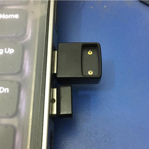 Yeni USB CHARGER Starter 4 Pods Değiştirilebilir Kartuşları Lipo Pil Tiny Taşınabilir Vape Kiti Vape Kalem