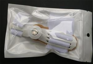Dispositivo borsite Alluce Valgo Pro ortopediche Bretelle Correzione punte Piedi Cura correttore Pollice Goodnight Daily Big Bone Orthotics