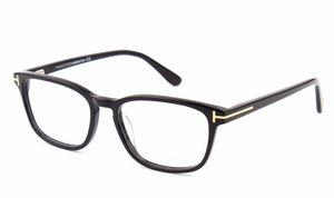 2016 marca italiana óculos de armação 5355 homens e mulheres retro óculos de armação de moda placa de negócios quadro olho