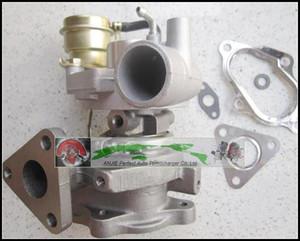 Turbocompresseur Turbo TF035 49135-03310 49135-03310 pour Mitsubishi Pajero shogun 4M40 Mighty Truck 2.8L TD04 Tous les joints