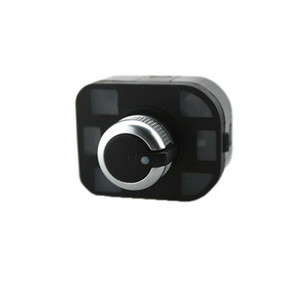 CAR Guaranteed 100% IZTOSS Side Mirror Switch Without Floding For Audi A4 S4 B6 A6 Quattro Q7 R8 TT RS4 4F0959565   4F0 Free Shipping