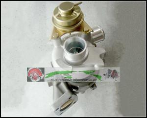Turbo TF035 49135-02652 MR968080 Para Mitsubishi L200 W200 2002- Challanger Pajero III W200 Shogun 2001-07 4D56 2.5L Turbocompresor