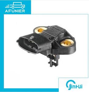 12 Monate Qualitätsgarantie Ansaugdrucksensor für Mercedes Benz OE No.281002244, A0041531828