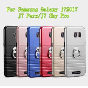 Armor case motomo cover Per Samsung Galaxy j7 2017 J7 Perx j7V J7Sky Pro J5prime on5 2016 j7prime on7 2016 motorola moto G5