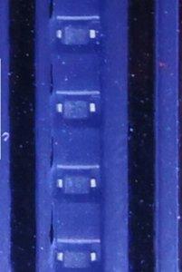 100 sets / lot = 400 unids para iphone 6s 6s plus luz de fondo Coil L4020 L4021 + luz de fondo Diodo D4020 D4021