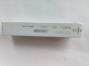 1PC OSG THREADING TAPS EX-SFT M 14*2 L OH3 18544