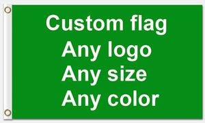 Tüm boyut Özel bayrak Tüy afiş / sergi reklam askeri bayrak / plaj afiş Dijital Baskı polyester pedi Fedex Ücretsiz Kargo