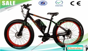 Eu no tax más nuevo paquete de batería de la botella 48v 12ah, bicicleta eléctrica batería de litio batería e-bike + cargador / célula de Samsung