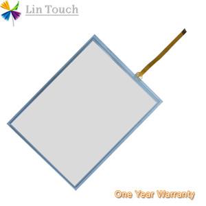 NEW TP3244S5 TP 3244S5 TP3244S5 HMI PLC Touch-Screen-Panel Membran Reparatur Touchscreen Gebrauchte Touchscreen