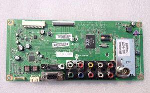 무료 배송 100 % 테스트 한 작품 USED Original Main Board EAX61747401 (11) (6) LG 32LD325C-CA LC320WXE