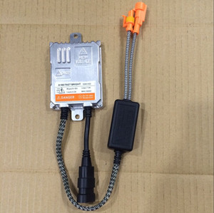 high quality OEM car AC 12V HID ballast for HID XENON h1 h3 h4 h7 h11 9005 9006 xenon lamp