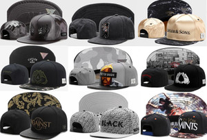 CS Snapback Caps бейсболок Регулируемого Hat Cayler Snapbacks Sons Brand Мода спорт Casquette Gorras шапка шляпы для мужчин, женщин