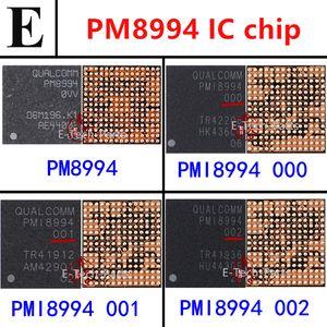 PM8994 для LG G4 H815 H818 Топ-процессор Основная мощность микросхема 0VV 002 Для Xiaomi Просо Xperia Z3 для Samsung Note4 S6