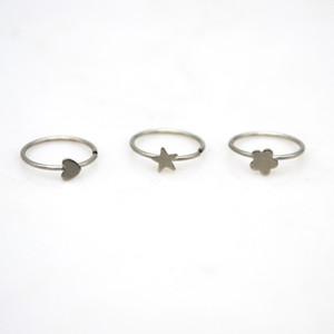 새로운 도착 무료 배송 Nostril Nose Ring Nose prucing Nose Studs with diamond 100pcs / lot