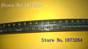 무료 배송 SGM2019-2.8YC5G SGM2019-2.8YC5G / TR 마킹 : YJ28 SOT23-5 신규 오리지널 instock 재고 있음 50PCS / LOT