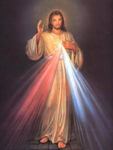 Подставил Unframed Иисуса Христа Портрет расписанной HD печать декор стена масло искусства холстина Мульти размеры могут быть настроены R248
