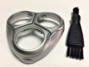 New Shaver Head Holder For Philips Norelco HQ9171 HQ9190 HQ9195 HQ9199 HQ 9100XL HQ9140XL Razer Frame Cover